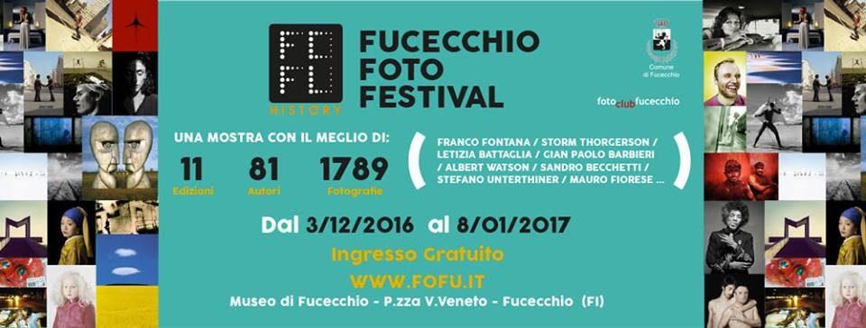 FOFU History Festival