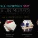 Call 2017 per Museo Mix al Museo della Ceramica