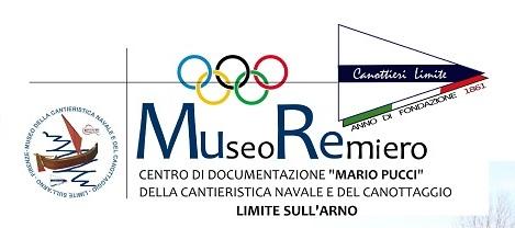 Opening Day Mu Re Museo Remiero 23 Marzo 2019 Museo